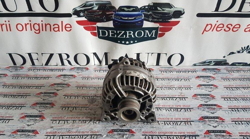 Alternator 150A Nissan Primastar 2.0i 120cp 0124525049
