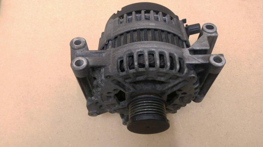 Alternator 180A Mercedes clasa C, 2.2cdi, A0131549002
