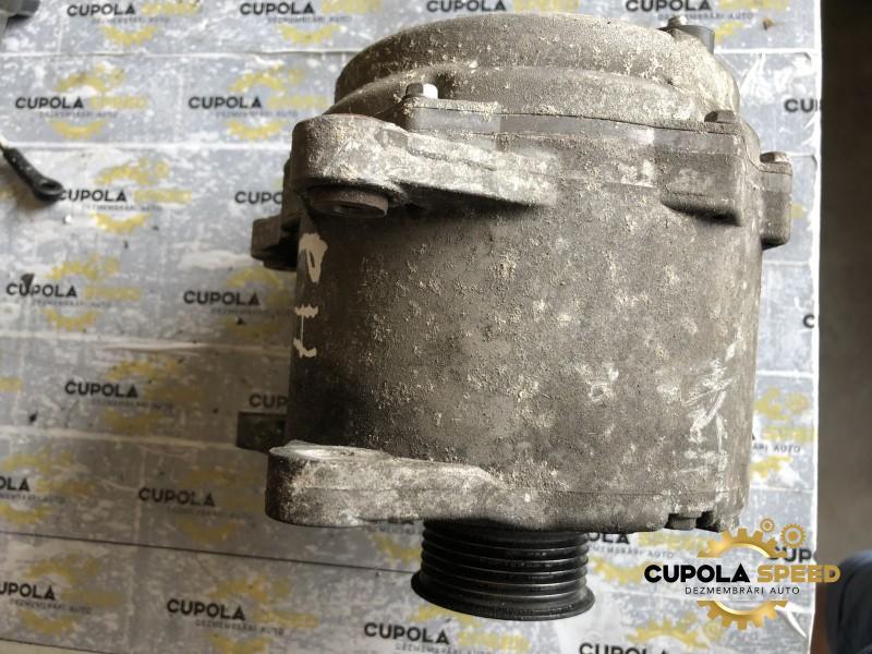 Alternator 190a Audi Q7 (2006->) [4L] 3.0 tdi 059903015p