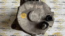 Alternator 190a Audi Q7 (2006->) [4L] 3.0 tdi bmk ...