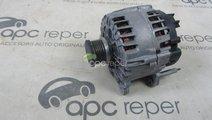 Alternator 2.0 TDI Audi A4 8k, A5 8T, A6 4G,TT 8S ...