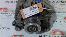 Alternator 2.0 TDI VOLKSWAGEN TOURAN 2003-2010