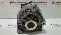 Alternator, 7823291, Mini Cooper (R57) 1.6 d (id:3...