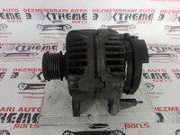 alternator 90A 038903023L pentru VW Golf 4 1.9tdi