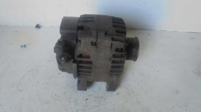 Alternator 9644529680 CITROEN C3 1.4 HDI FORD 1.4 TDCI
