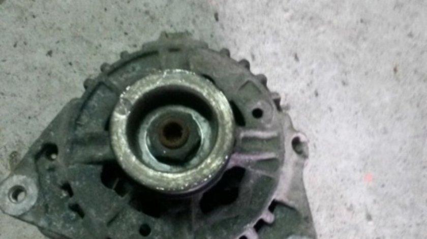 Alternator, 96fb10300dd ford fiesta 1.3 benzina 37kw/50cp, 1995-2002, cod motor JJA