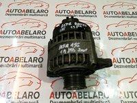 Alternator Alfa Romeo 156 1.9 JTD [2001-2007] cod 46765838