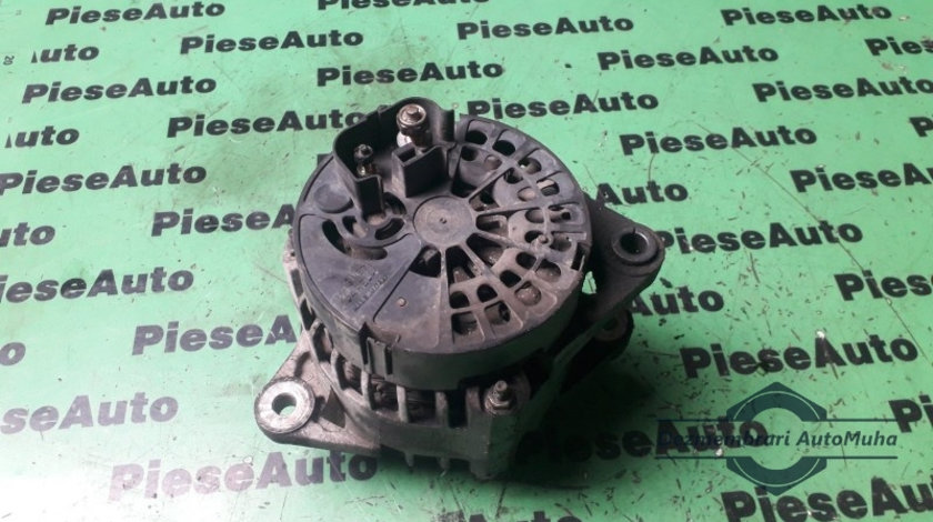 Alternator Alfa Romeo 156 (1997-2005) [932] 63321801 .