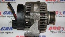 Alternator Alfa Romeo 159 1.9 JTDM cod: MS10121010...