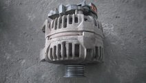 Alternator astra g 2.0 dti x20dtl