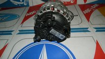 Alternator Audi A1 Q3 VW Caddy 3, Touran 03L903024...