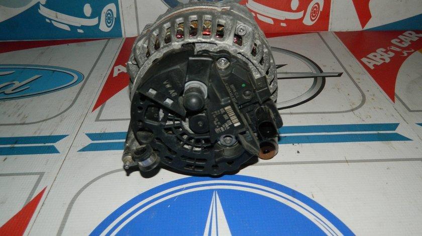 Alternator Audi A1 TT Q3 Seat Skoda 03L903023