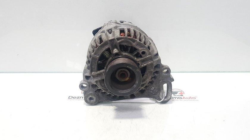 Alternator, Audi A2 (8Z0) 1.4 B, AUA , cod 037903025K (id:375881)