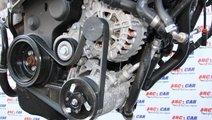 Alternator Audi A3 8V 2.0 TDI cod: 03L903023L mode...