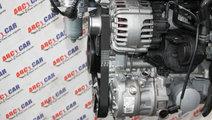 Alternator Audi A3 8V 2014-2020 cod: 04E903015
