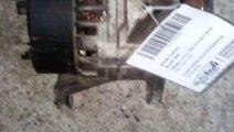 Alternator Audi A4 0123320016