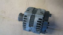 Alternator AUDI A4 8K A6 4F 2.0 TDI , 03G903016L 2...