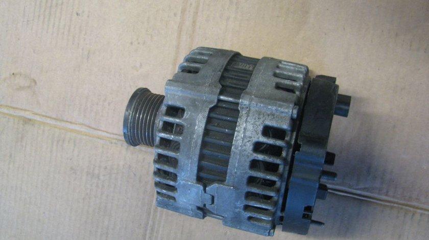 Alternator AUDI A4 8K A6 4F 2.0 TDI , 03G903016L 2010