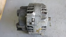 Alternator audi a4 b5 b6 a6 c5 vw passat skoda sup...