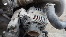 Alternator Audi A4 B5 motorizare 1.8 benzina ADR