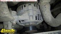 Alternator Audi A4 B5