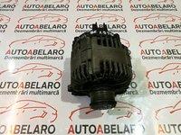 Alternator Audi a4 b6 1.9 tdi [2001-2008] cod  06F903023C
