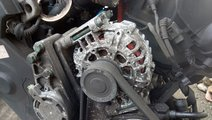 Alternator Audi A4 B6 2.0 benzina 120 A