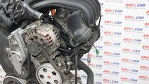 Alternator Audi A4 B6 2.0 i cod: ALT 2000-2005