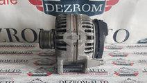 Alternator AUDI A4 B6 2.0 TDI 136/140 CP cod 06F90...