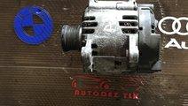 Alternator Audi A4 B7 2.0 06F 903 023 H