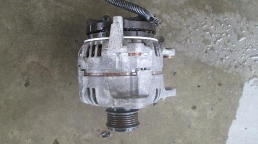 Alternator Audi A4 B7 2 0 Tdi Blb Bre Bpw