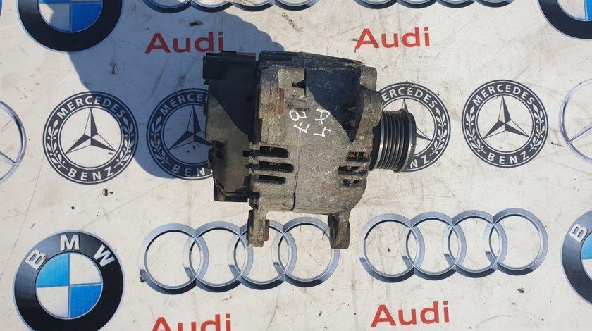 Alternator Audi A4 B7 2.0