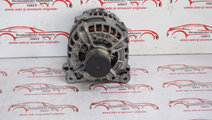 Alternator Audi A4 B8 2.0 TDI CJC 03L903017 3
