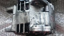 Alternator audi a4 b8 2.7 tdi tg15c095 2543397d