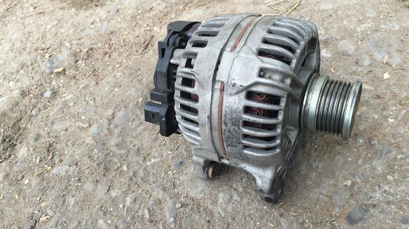 Alternator Audi A4 B8 8K 2.0 TDI 2009 2010 2011 2012