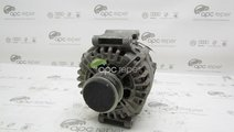 Alternator Audi A4 B8 8K / A5 8T Facelift / Q5 8R ...