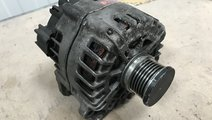 Alternator AUDI A4 B8 Facelift 2.0 TDI CGL 2012 20...