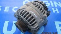 Alternator Audi A4; Bosch 378903010 /140A