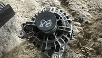 Alternator AUDI A5 8T 2.0 TDI CAG CAH 2009 2010 20...