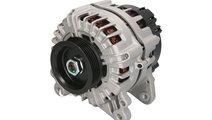 Alternator AUDI A5 (8T3) STARDAX STX102187