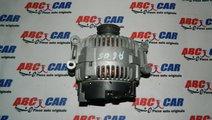 Alternator Audi A6 4F C6 2.0 TDI 14V 150A cod: 06E...