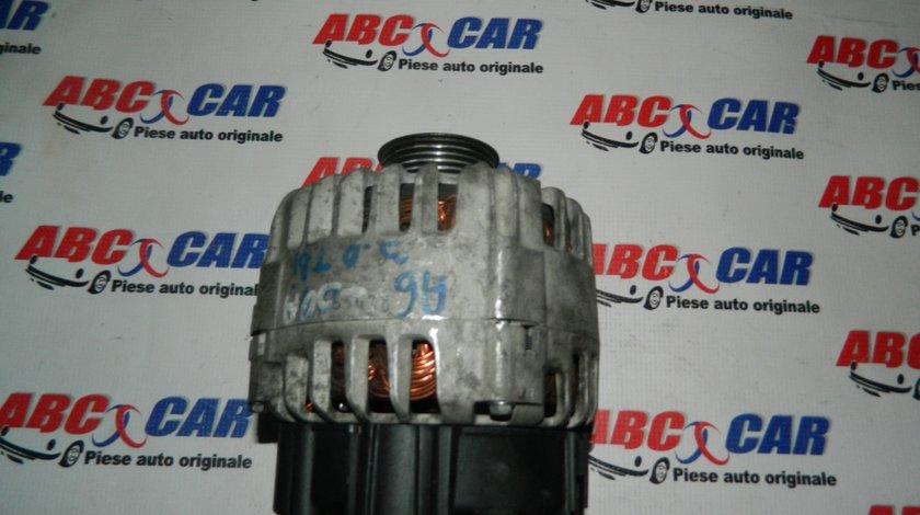 Alternator Audi A6 4G 3.0 TDI 14V 230A cod: 059903018C