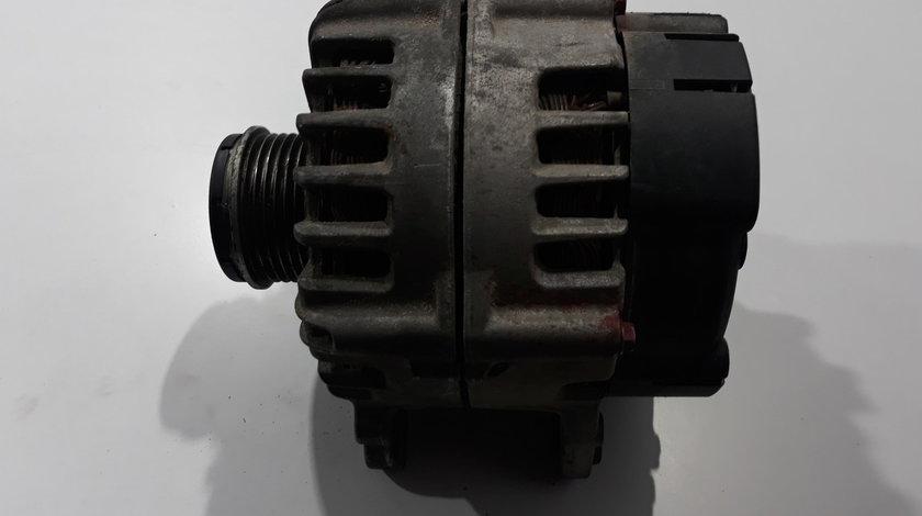 Alternator  Audi A6 4G  3.0 Tdi cod: 059903018 Q
