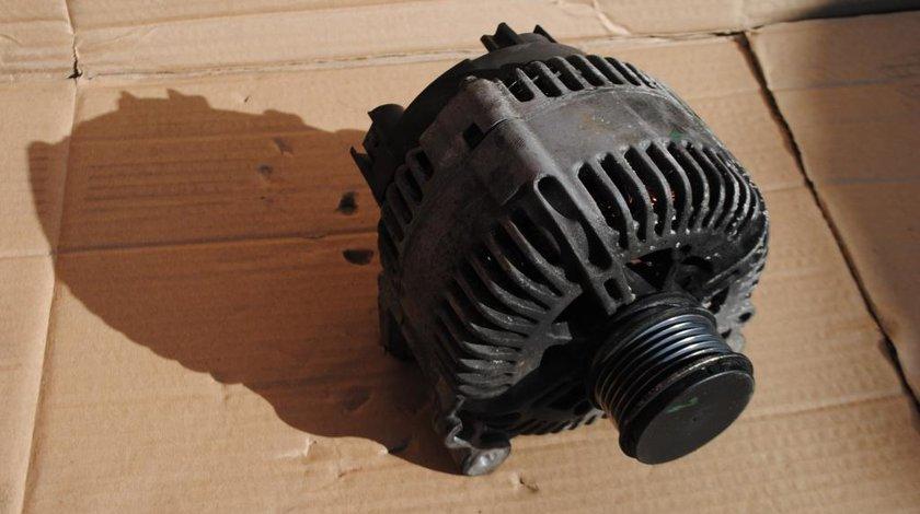 Alternator Audi A6 / A4 4F / B7  cod 03G903016A
