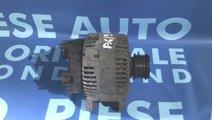 Alternator Audi A6 C6 2.0tdi 2005;  03G903016A /18...