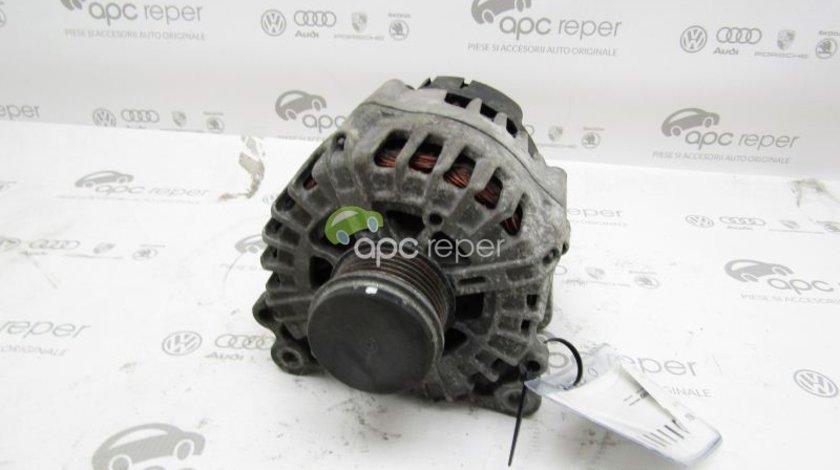 Alternator Audi A6 C7 4G / A7 4G 3.0 TDI - Cod: 059903019L