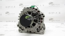 Alternator Audi A6 C7 4G Facelift - Cod: 04L903017...
