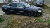 Alternator Audi A8 2005 berlina 4.0tdi