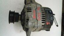 Alternator Audi B4 2.0 benzina cu clima cod 012333...