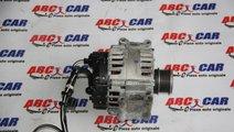 Alternator Audi Q3 8U 2.0 TFSI 14V 140A cod: 06J90...